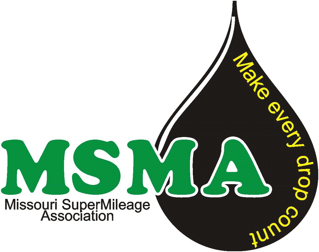 msmc page